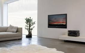 Home Interior Wallpapers Tv Home Interior Wallpapers