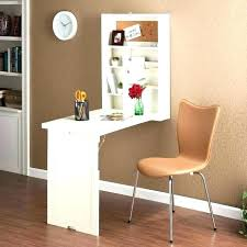 craft cabinet with fold out table cabinet with fold out table drop down wall desk furniture maximizing