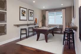 plan 2843 u2013 new home floor plan in sawgrass pointe ii by kb home