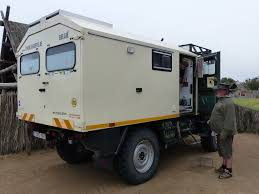 land cruiser africa overland vehicles lorrywaydown