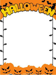 border images about borders on thanksgiving natal clipart