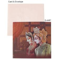 muslim wedding cards usa indian wedding cards and invitations by all wedding cards