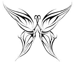 stars and swirls tattoo designs free download clip art free