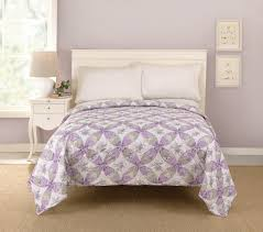 Kohls Quilted Bedspreads Quilts Coverlets Kmart