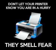Printer Meme - printer meme funny pictures quotes memes funny images funny