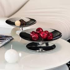 italian designer kitchenware u2013 platters n bowls