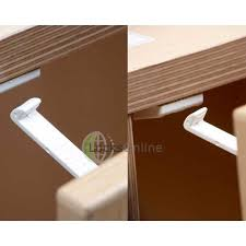 child proof drawer latches 1007