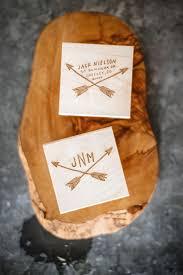 wedding invitations return address better way to do return addresses wedding invitations sycamore