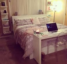 Schlafzimmer Ideen Ein Kleines Schlafzimmer Einrichten Hier Sind 15 Platz Sparende