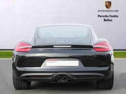porsche cayman s pdk porsche cayman s pdk for sale sports car ref