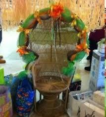 Baby Shower Wicker Chair Rental 55 Best Baby Shower Chairs Images On Pinterest Baby Shower Chair