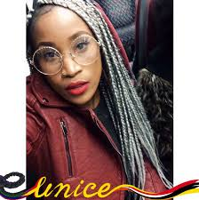 box braids with 2 packs of hair 2packs per lot hairstyles for box braids best hair for beauty best