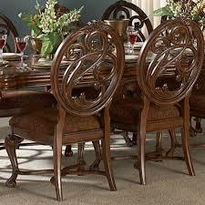 12 piece dining room set 12 piece dining room set marceladick com