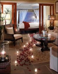deco chambre romantique chambre romantique deco mobilier décoration