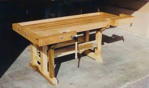 Woodworking Plans For Free Workbench by Best Woodworking Workbench Best House Design Woodworking