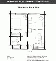 Plans For Garage Apartments 100 Cool Garage Plans Best 25 Narrow House Plans Ideas That