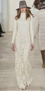 27 best houte couture 2015 images on pinterest bridal gowns