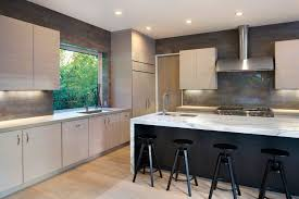 Kitchen Backsplash Contemporary Kitchen Other Kitchen Porcelanosa Kitchen Tiles Contemporary On Throughout