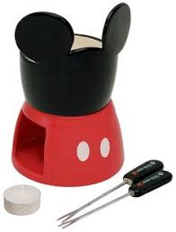 Mickey Mouse Kitchen Set by Mickey Mouse Kitchen Supplies Mickey Mouse Pinterest Mickey