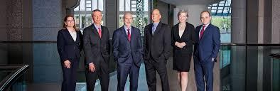 Financial Power Of Attorney Georgia by Fiduciary Litigation Attorneys Atlanta