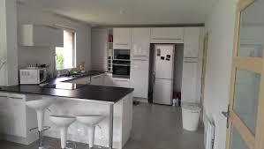 cuisine ikea abstrakt ikea cuisine abstrakt blanc finest cuisine ikea abstrakt blanc con