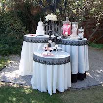 tables for rent all occasion rentals rental tables