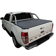 ford ranger covers covers ford truck bed covers 2004 ford ranger truck bed cover
