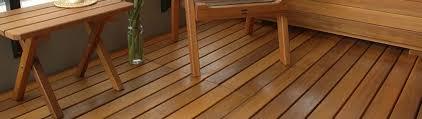cedar decking lakeside lumber the northwest u0027s premier siding and