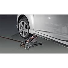 3 Ton Floor Jack Jack Stands And Creeper Set by Toolsmithdirect Rakuten Powerbuilt U Jack 2 Ton Floor Jack With