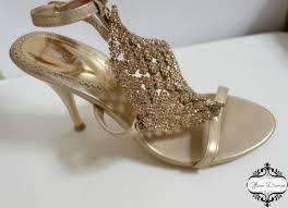 Wedding Shoes India Indian Wedding Shoes Online Shopping