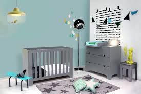chambre bebe garcon bleu gris chambre enfant mur bleu gris idées de décoration capreol us