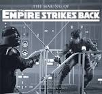 Rinzler, J.W. - The Making of Star Wars: The Empire Strikes Back ... board.dailyflix.net