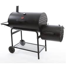 home depot black friday bbq best 20 smoker grills for sale ideas on pinterest pit bbq bbq
