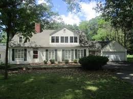 cape cod style west hartford real estate west hartford ct