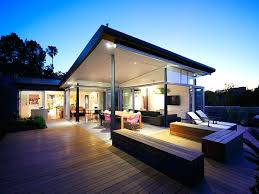 outdoor living house plans outdoor living house plans stunning covered outdoor living area