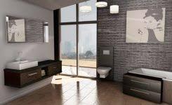 interior design kitchens interior design kitchen trolley interior