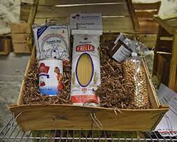 mail order gift baskets discover diverse flavors around these bronx 2 stops ny