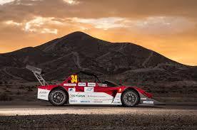 mitsubishi race car mitsubishi miev evolution iii track test