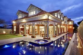 Builders Melbourne On Brilliant Home Design Melbourne Home - Home design melbourne