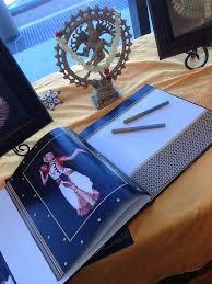 guest signing book arangetram guest signing book template jaipur bharatanatyam