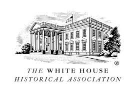 homepage white house historical association