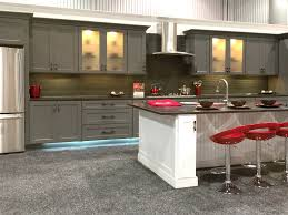kitchen cabinets 51 rta kitchen cabinets www