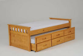 Captain Snooze Bunk Beds Home Design Ideas - Snooze bunk beds