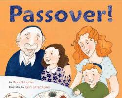 passover books what is passover books to read the passover story passover story