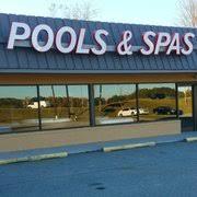 Backyard Paradise Greensboro Nc by Backyard Leisure Tub U0026 Pool 3711 Elmsley Ct Greensboro