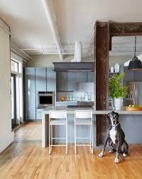 100 zillow home design style quiz best room planner apps
