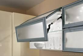 Kitchen Cabinet Lift Excellent Bifold Kitchen Cabinet Doors Cabinets Modern