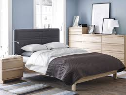 Bedromm by Bedroom Ikea Ideas Home Design Ideas
