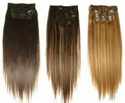 sallys hair extensions clip on human hair extensions sally s trendy hairstyles in the usa