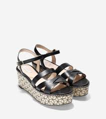 shop online jianna wedge sandal for women cole haan sayidaty mal